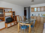 sozopol-apartment-sale-4