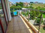 sozopol-apartment-sale-5