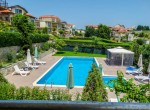 sozopol-apartment-sale-6