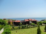 sozopol-apartment-sale-7