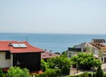 sozopol-apartment-sale-8