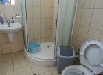 sozopol-apartment-sale-10