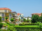 sozopol-apartment-sale-14