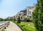 sozopol-apartment-sale-15