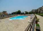 sozopol-apartment-sale-16