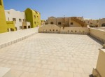 T8-villa-for-sale-in-Makadi-Egypt-13