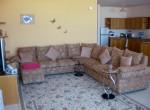 Mastaba-2-3-bedroom-7