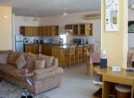 Mastaba-2-3-bedroom-8