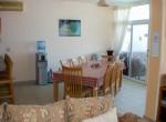 Mastaba-2-3-bedroom-9