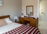 Mastaba-2-3-bedroom-15