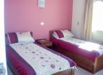 Mastaba-2-3-bedroom-17