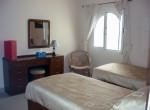Mastaba-2-3-bedroom-20