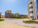 Royal-beach-hurghada-property-1
