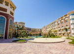 Royal-beach-hurghada-property-2