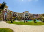 Royal-beach-hurghada-property-4