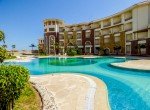 Royal-beach-hurghada-property-5
