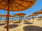 Royal-beach-hurghada-property-7