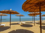 Royal-beach-hurghada-property-8