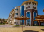 Royal-beach-hurghada-property-9