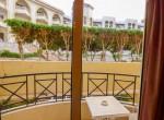 1-bed-palm-beach-piazza-sahl-hasheesh-1