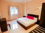 1-bed-palm-beach-piazza-sahl-hasheesh-2