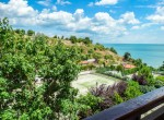 studio-sale-garden-of-eden-vlas-bulgaria-1