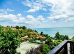 studio-sale-garden-of-eden-vlas-bulgaria-11