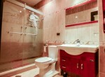 ocean-breeze-sahl-hasheesh-apartment-for-sale-1