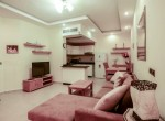 ocean-breeze-sahl-hasheesh-apartment-for-sale-2