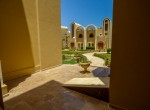 ocean-breeze-sahl-hasheesh-apartment-for-sale-9