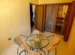 ocean-breeze-sahl-hasheesh-apartment-for-sale-10