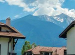 for-sale-3-mountains-razlog-9
