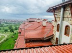 1-bed-sale-panorama-bansko-2.jpg