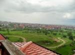 1-bed-sale-panorama-bansko-1