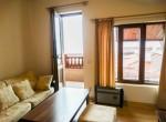 1-bed-sale-panorama-bansko-13