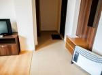 1-bed-sale-panorama-bansko-10