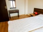 1-bed-sale-panorama-bansko-9