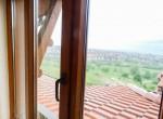 1-bed-sale-panorama-bansko-8