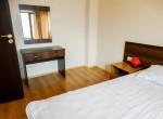 1-bed-sale-panorama-bansko-7