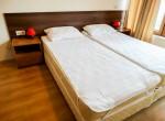 1-bed-sale-panorama-bansko-6