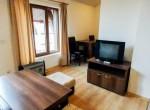 1-bed-sale-panorama-bansko-4