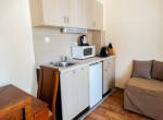 sapphire-residence-studio-for-sale-5