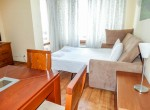 sapphire-residence-studio-for-sale-3