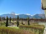 1bed-for-sale-pirin-residence-bansko-golf-property-12