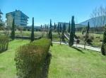 1bed-for-sale-pirin-residence-bansko-golf-property-9
