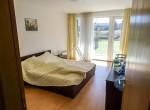 1bed-for-sale-pirin-residence-bansko-golf-property-6