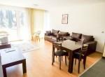 1bed-for-sale-pirin-residence-bansko-golf-property-2