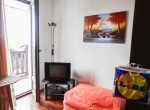 apartment-for-sale-balkan-heights-bansko-property-11
