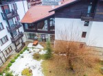 apartment-for-sale-balkan-heights-bansko-property-9