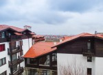 apartment-for-sale-balkan-heights-bansko-property-7